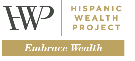 Hispanic Wealth Project